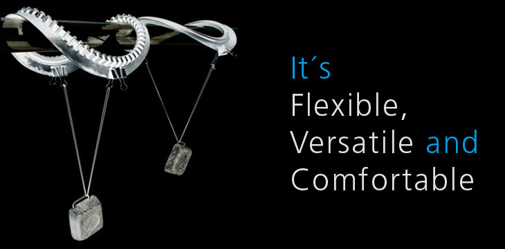 Flexible_col_inverted