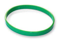 ANTARES green Spanner ring